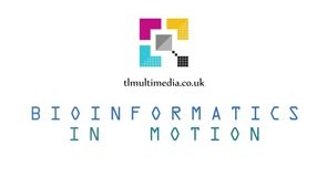Bioinformatics in Motion