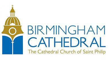 Birmingham Cathederal