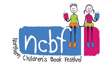 Northern Children's Book Festival