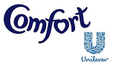 Comfort Unilever