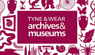 Tyne and Wear Archives and Museums